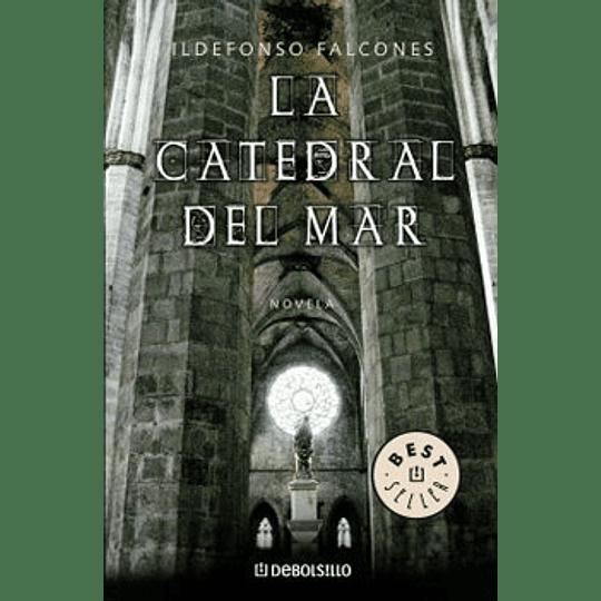 Catedral Del Mar, La