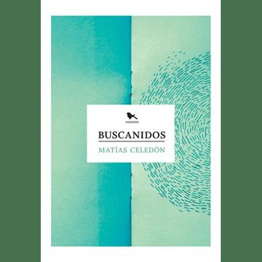 Buscanidos