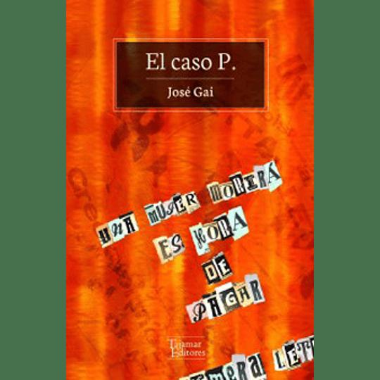 Caso P., El