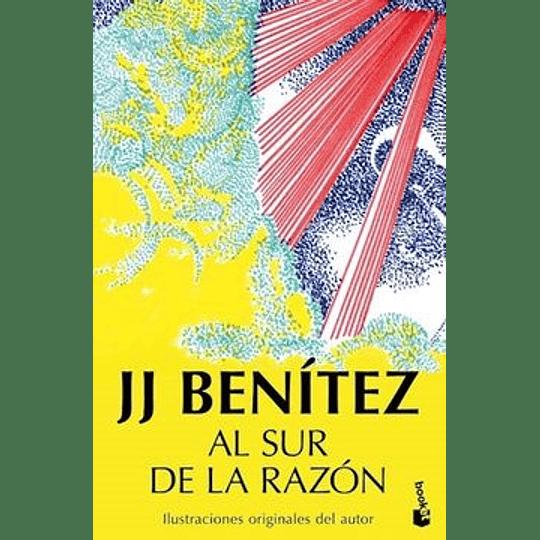 Al Sur De La Razon