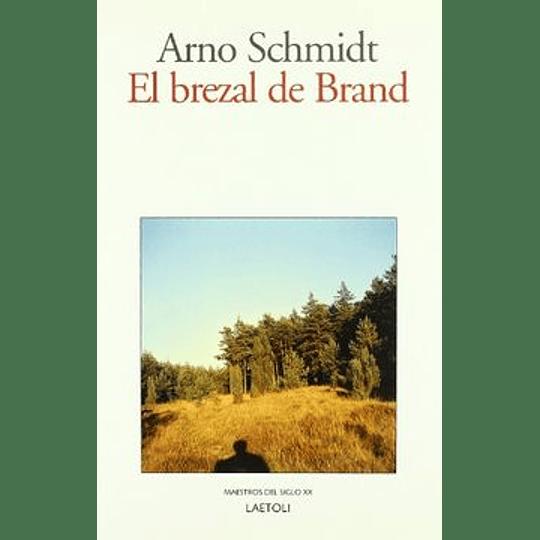 Brezal De Brand, El