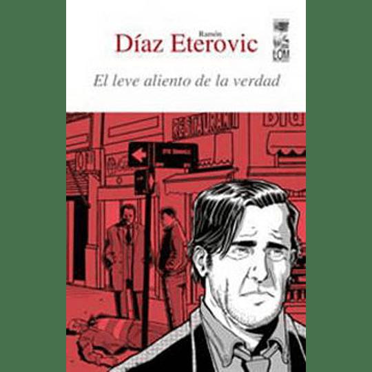 Leve Aliento De La Verdad, El