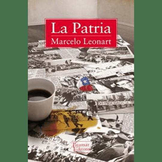 Patria, La