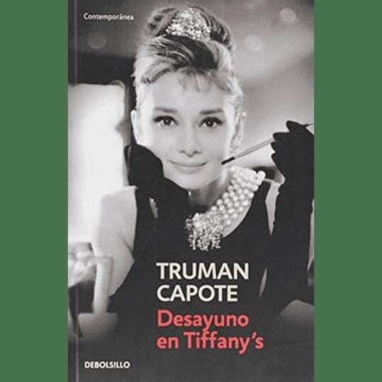 Desayuno En Tiffany S