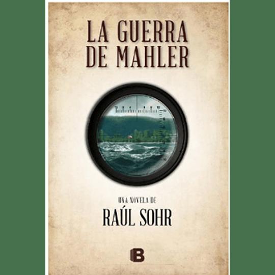 La Guerra Mahler
