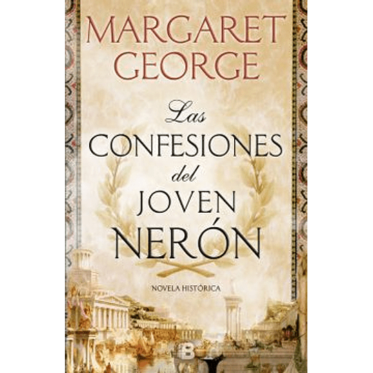 Las Confesiones Del Joven Neron