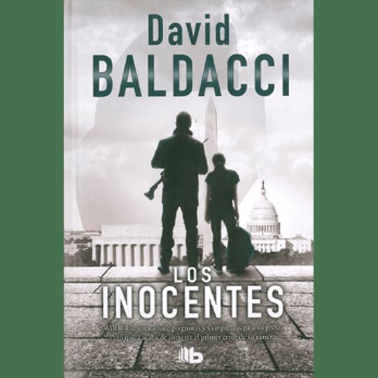 Inocentes, Los