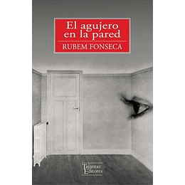 Agujero En La Pared, El