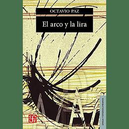 Arco Y La Lira