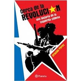 Ccerca De La Revolucion