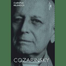 Cuentos De Cozarinsky