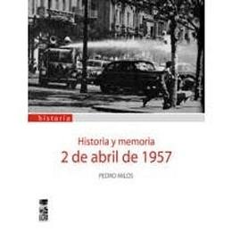 2 De Abril De 1957