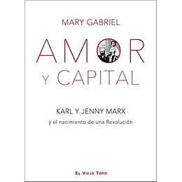 Amor Y Capital