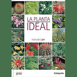 La Planta Ideal - Manuales Jdn