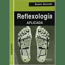 Reflexología Aplicada