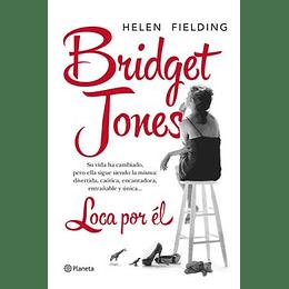 Bridget Jones Local Por El