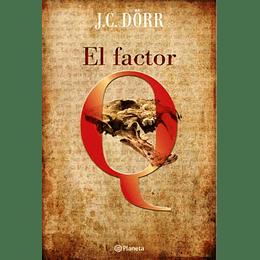 Factor Q, El