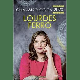 Guia Astrologica 2020