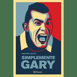 Simplemente Gary