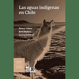 Aguas Indigenas En Chile, Las