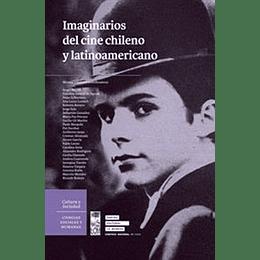 Imaginario Del Cine Chileno Y Latinoamericano