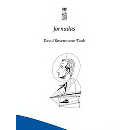 Jornadas
