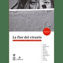 La Flor Del Ciruelo