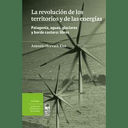 La Revolucion De Los Territorios Y De Las Energias