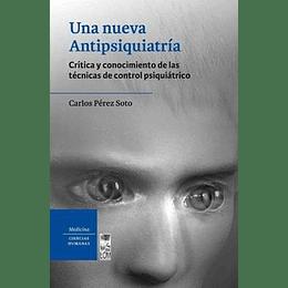 Una Nueva Antipsiquiatria