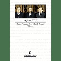 Anguita 20/20