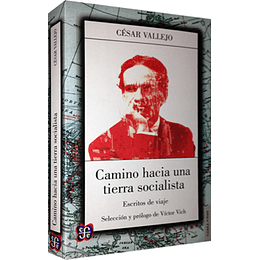 Camino Hacia Una Tierra Socialista