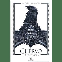 Cuervo , El