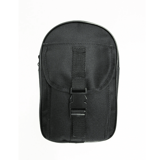 Bolso Scooters - Image 1