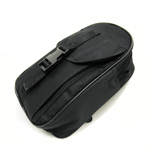 Bolso Scooters - Image 2