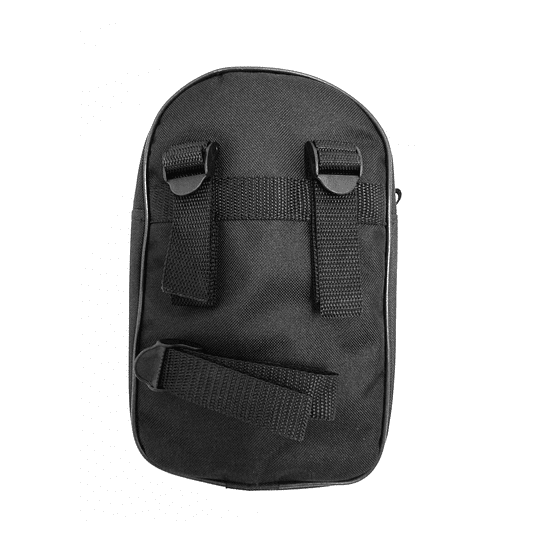 Bolso Scooters - Image 3