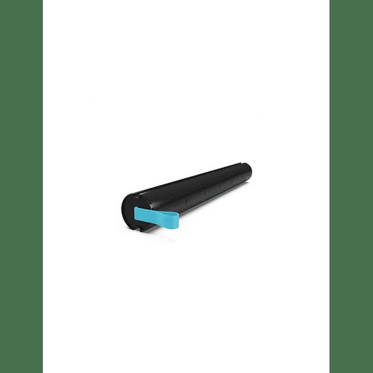 Batería Extra Liebre One - Image 1