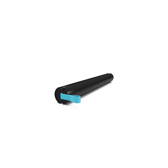 Batería Extra Liebre One V2 5AH - Image 1