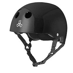 Brainsaver Standard Black
