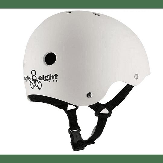 White Rubber - Image 2