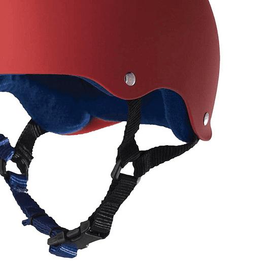 United Red Rub - Image 3
