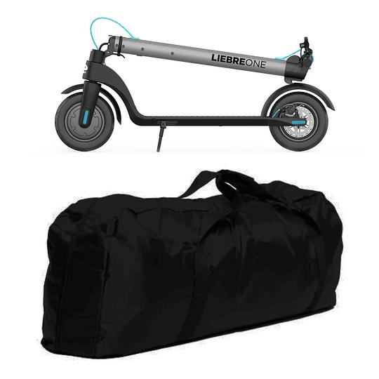 Bolso Para Scooter Eléctrico OnWheels  - Image 4