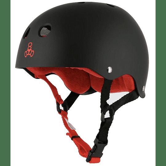Black Red - Image 1