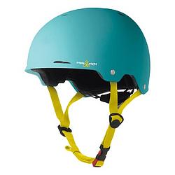 Gotham Helmet Baja
