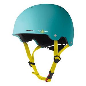 Gotham Helmet Baja Certificado