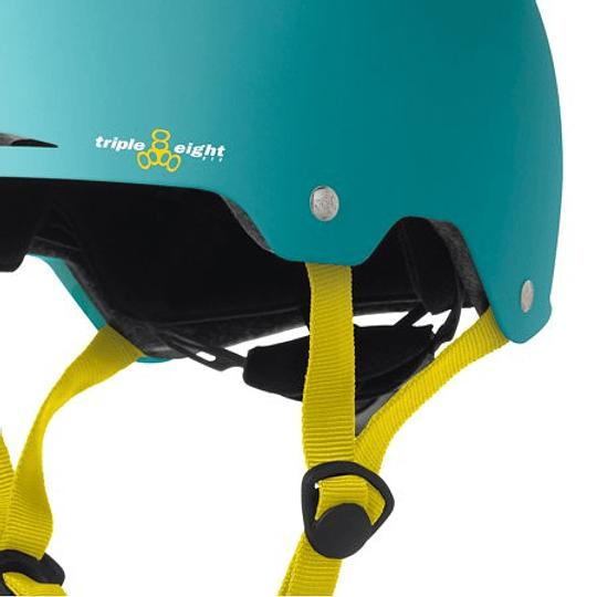 Gotham Helmet Baja Certificado - Image 4