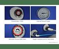 camara hiperbárica portátil 1.3 ATA