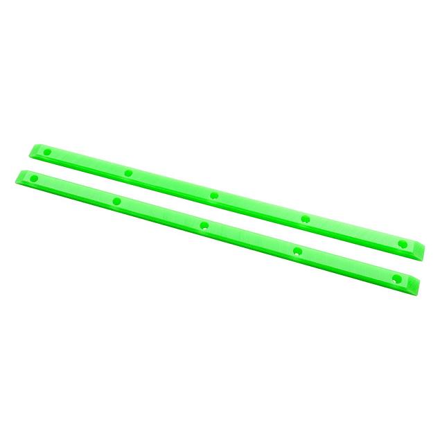 Rieles Bones (variedad de colores)