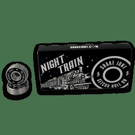Rodamientos Shake Junt - Night Train