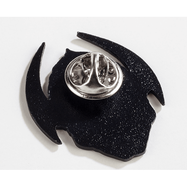 Pin Powell Peralta - Welinder Lapel