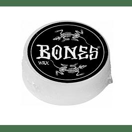 Vela bones wax